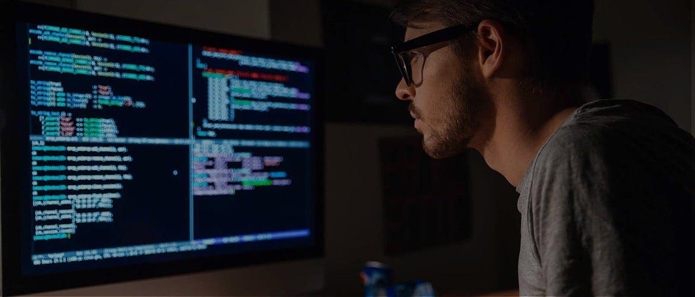 Разработка и внедрение модуля обработки документов