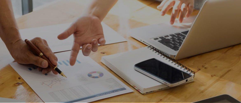Разработка системы управления и учета