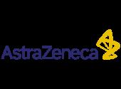 clients-astrazeneca