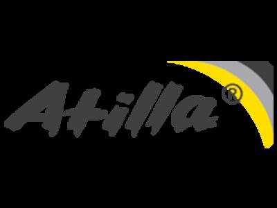 clients-atilla