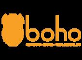 clients-boho