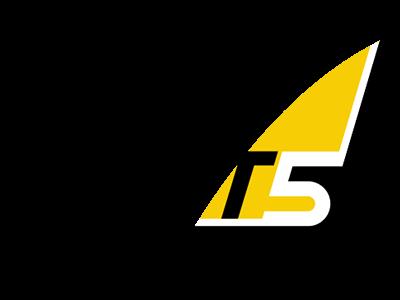 clients-fleet5
