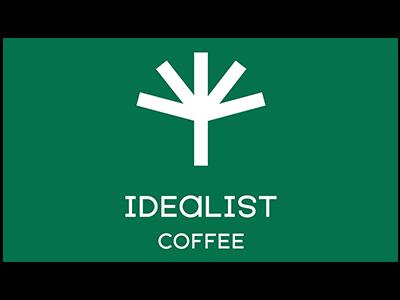 clients-idealist