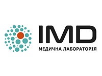 clients-imd