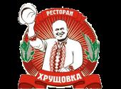 clients-khrushchevka
