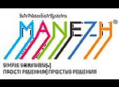 clients-manezh