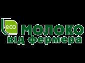 clients-moloko