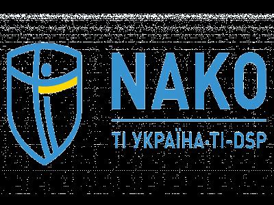 clients-nako