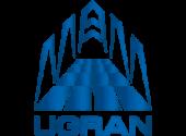 clients-ugran